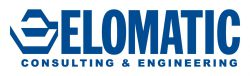 Elomatic-CE-Logo-hires-scaled.jpg